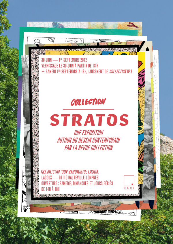 http://www.collectionrevue.com/wp-content/uploads/2012/05/affiche-stratos-WEB1.jpg
