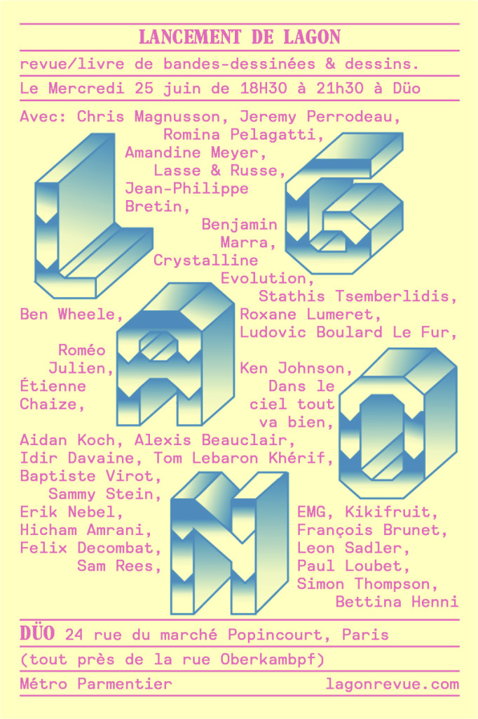 lagon-web-flyer