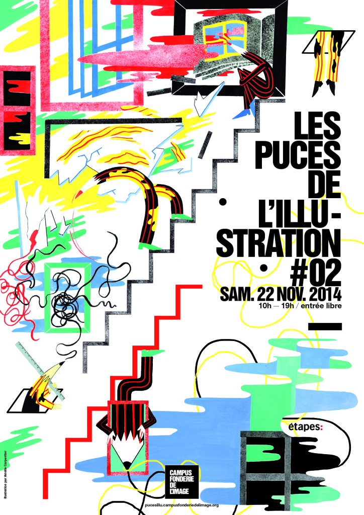 Visuel_Puces_02
