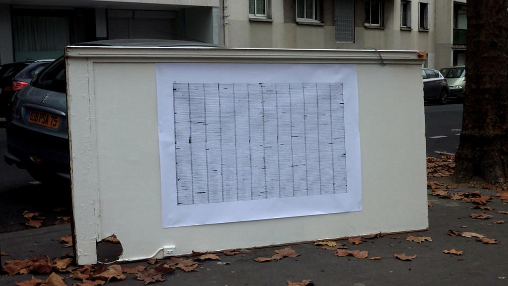 PHOTO-CALENDRIER-DES-MINUTES-STUDIO-LENT-02-WEB