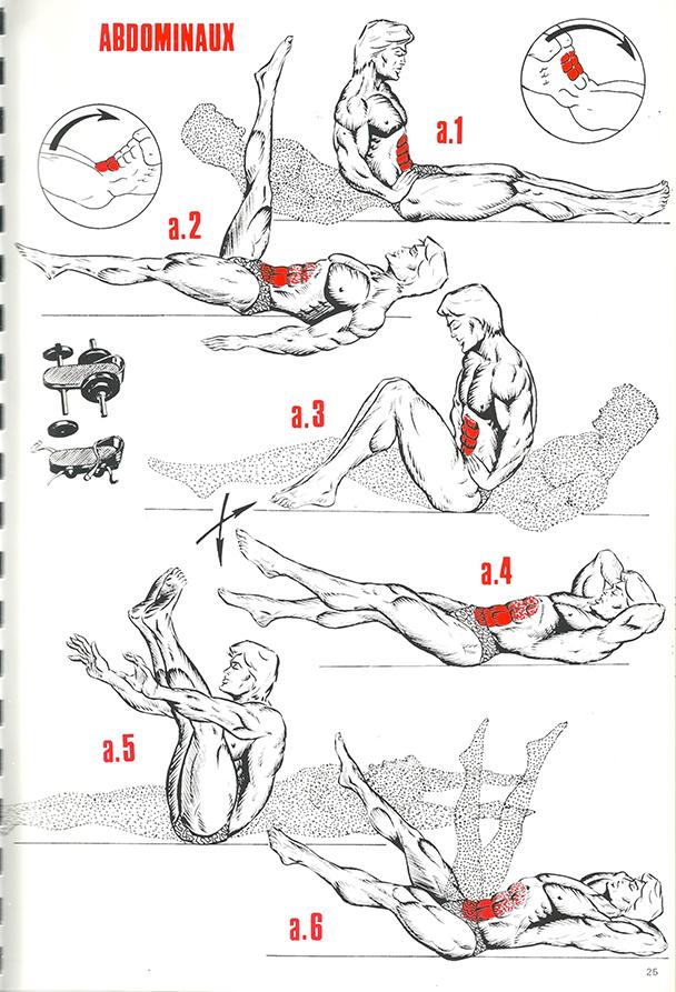 exercices de musculation 17_BLOGUS