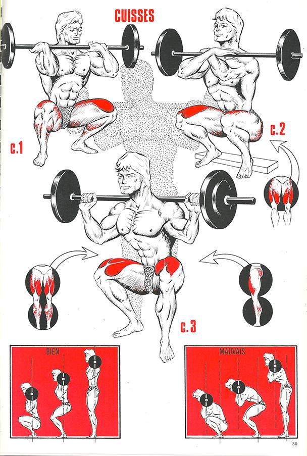 exercices de musculation 22_BLOGUS