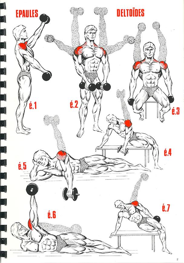 exercices de musculation 3_BLOGUS